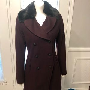 INC jacket for ladies size M new without tags